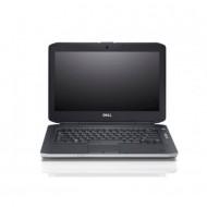 Laptop DELL Latitude E5430, Intel Core i5-3340M 2.70GHz, 8GB DDR3, 120GB SSD, DVD-ROM, Fara Webcam, 14 Inch
