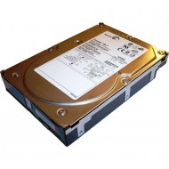Hard disk SAS Server, 15K rpm, 146Gb, 3.5 inch