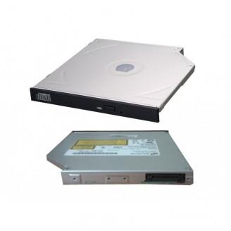 Unitate optica ATAPI, CD-ROM, Slim, Diverse Modele
