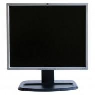 Monitor HP L1955, 19 Inch LCD, 1280 x 1024, 16.7 milioane de culori