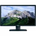 Monitor LED Dell Professional P2412HB, 1920 x 1080, VGA, DVI, USB, Grad A-