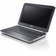 Laptop Dell Latitude E5430, Intel Core i5-3210M 2.50GHz, 4GB DDR3, 120GB SSD, DVD-RW, 14 Inch, Fara Webcam