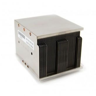 Radiator Server IBM 40K7438, compatibil cu servere IBM x3650, x3500, x3400