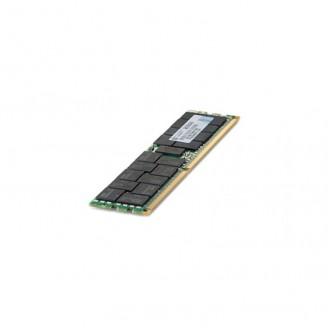 Memorie Server, 2GB DDR3 ECC, PC3-10600E, 1333Mhz