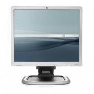 Monitor HP LA1951G, TFT 19 Inch, 1280 x 1024, VGA, DVI, 16.7 milioane culori