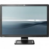 Monitor HP LE2201w, 22 Inch, LCD, 1680 x 1050, 5 ms, VGA, Fara Picior