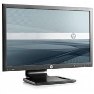 Monitor HP Compaq LA2306X, 23 inch, 1920 x 1080, VGA, DVI, DisplayPort, USB, Contrast Dinamic 1000000:1, FULL HD