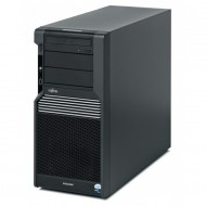 Workstation Fujitsu CELSIUS M470, Intel Xeon Quad Core W3520 2.66Ghz-2.93GHz, 8GB DDR3, 1TB HDD SATA, DVD-RW, Nvidia Quadro NVS300 512MB GDDR3