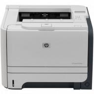 Imprimanta Hp LaserJet P2055DN, Monocrom, A4, Duplex, 35 ppm, 1200 x 1200 dpi, USB, Retea