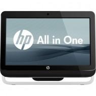 All In One HP Pro 3420, 20 Inch, Intel Core i3-2120 3.30GHz, 4GB DDR3, 500GB SATA, DVD-RW