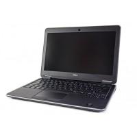 Laptop DELL Latitude E7240, Intel Core i5-4300U 1.90GHz, 8GB DDR3, 120GB SSD, 12.5 Inch, Webcam