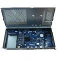 Formater HP LaserJet M5035