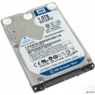 "HDD 1TB 2.5"" laptop"
