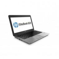 Laptop HP EliteBook 820 G1, Intel Core i7-4600U 2.10GHz, 8GB DDR3, 120GB SSD, Webcam, 12.5 Inch, Grad B
