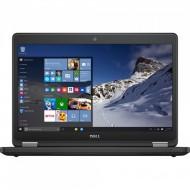 Laptop DELL Latitude E5470, Intel Core i5-6300U 2.40GHz, 8GB DDR4, 120GB SSD, 14 Inch