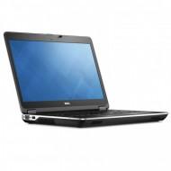 Laptop DELL Latitude E6440, Intel Core i5-4200M 2.50GHz, 4GB DDR3, 320GB SATA, DVD-RW, 14 Inch, Fara Webcam, Grad B (0023)