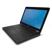 Laptop Dell Latitude E7250, Intel Core i5-5300U 2.30GHz, 8GB DDR3, 240GB SSD, Webcam, 12.5 Inch