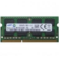Memorie laptop SO-DIMM DDR3-1600 8Gb PC3L-12800S 204PIN