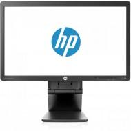 Monitor LED HP E201, 20 Inch, 1600 x 900, 5 ms, VGA, DVI, DisplayPort