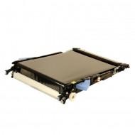 Transfer Belt HP CM6030