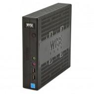 Calculator Dell WYSE Thin Client Z90S7, AMD G-T52R 1.5 GHz, 4GB DDR3, 4GB Flash