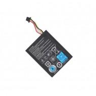 Baterie Dell pentru controller RAID H710, H810, H830, 3.7V 1.8WH 500MAH LITHIUM-ION