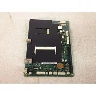Placa Formater Dell 2335DN