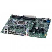 Placa de baza Dell Socket 1155, Pentru Dell 3010 Desktop, Fara shield, mATX