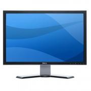 Monitor LED DELL E207WFP, 20 Inch, 1680 x 1050, DVI, Grad A-