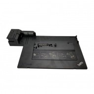 Docking station IBM Lenovo ThinkPad SD20A23329
