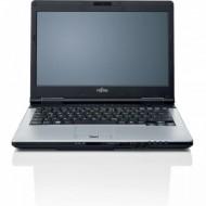 Laptop FUJITSU SIEMENS S751, Intel Core i5-2520M 2.50GHz, 4GB DDR3, 160GB SATA, DVD-ROM, 14 Inch