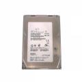 Hard Disk Server 450GB SAS, 3.5 inch, 15K RPM, Diverse modele