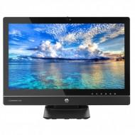 Calculator All In One HP EliteOne 800 G1 23 Inch, Intel Core i5-4590S 3.00GHz, 8GB DDR3, 500GB SATA