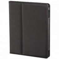 Husa / Stand Hama Bend pentru Samsung Galaxy Tab3, 7 inch, Negru