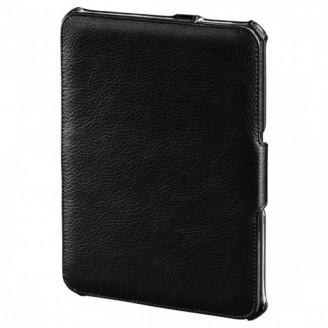 Husa HAMA Portfolio Slim pentru SAMSUNG Galaxy Tab 3 7.0
