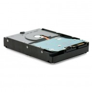 Hard Disk Server SAS 1TB, 3.5 Inch, 7200RPM
