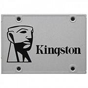 """SSD Kingston SA400S37, 240GB, 2.5"""", SATA III, 450/500 MBps"""