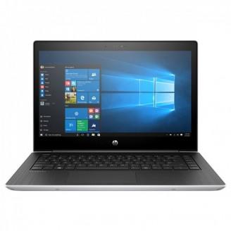 Laptop HP ProBook 440 G5, Intel Core i7-8550U 1.80-4.00GHz, 8GB DDR4, 240B SSD, 14 Inch Full HD, Webcam