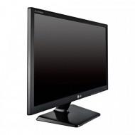 Monitor LG E2342, 23 Inch, Full HD, 1920 x 1080, DVI, VGA