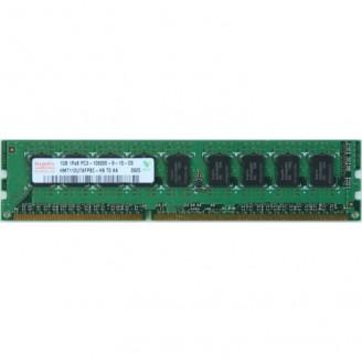 Memorie Server, 1GB DDR3-1333 PC3-10600E 1Rx8 1.5V ECC UDIMM