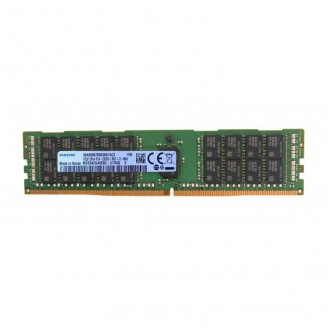 Memorie Server 16GB Samsung 2Rx4 PC4-2666V-R ECC RDIMM