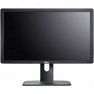 Monitor DELL Professional P2213t, 22 Inch LED, 1680 x 1050, VGA, DVI, USB