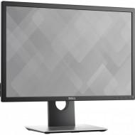 Monitor DELL P2217H LED, 22 Inch, 1680 x 1050, VGA, DisplayPort, HDMI, USB, Grad A-