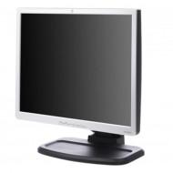 Monitor HP L1940T, 19 Inch LCD, 1280 x 1024, VGA, DVI, USB