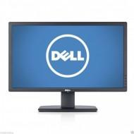 Monitor LED DELL E2313H, 23 Inch, 1920 x 1080, VGA, DVI, Fara picior
