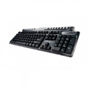 Tastatura Samsung Pleomax PKB-7000X, USB, Wired