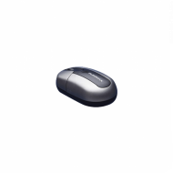 Mouse wireless Samsung Pleomax SCM-4700, 1000 dpi, Gri