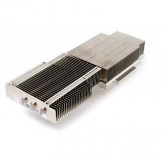 Radiator Procesor JC867 pentru Server DELL PE1950