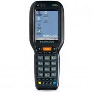 Terminal mobil Datalogic Falcon X3, 3.5 Inch Touchscreen Display + Single Slot Charging Dock