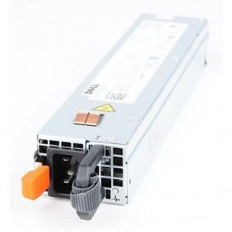 Sursa server Dell Poweredge R310 400W Redundanta, DPS-400AB-7 A/ CN-0T130K